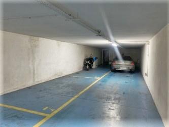 parkings accés direct esc-asc