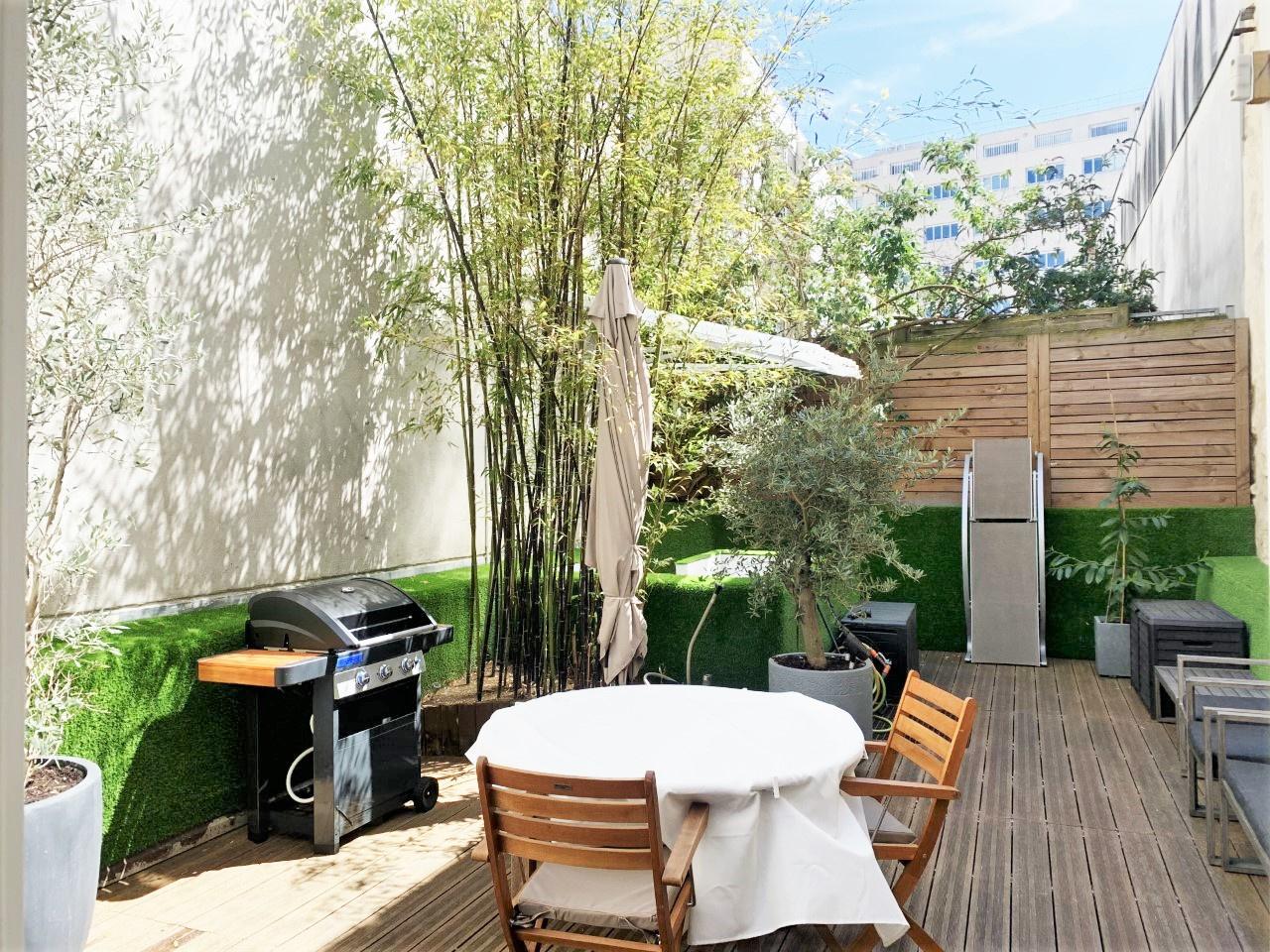 jardin terrasse 2